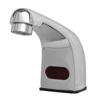 Hydrotek 2603C Series Sensor Faucets