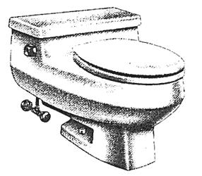 Bathroom Fan 3 Way Switch Wiring Diagram together with Occupancy Sensor Wiring Diagram in addition Vacancy Sensor Wiring Diagram further 14844 in addition Wiringswitchesq. on 3 way motion sensor wiring diagram